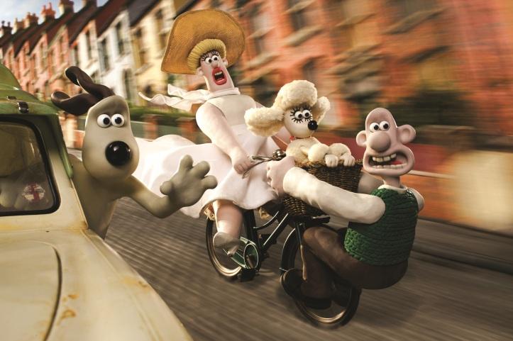 Wallace&Gromit_Cœurs-a-modeler_Un-sacre-petrin_3