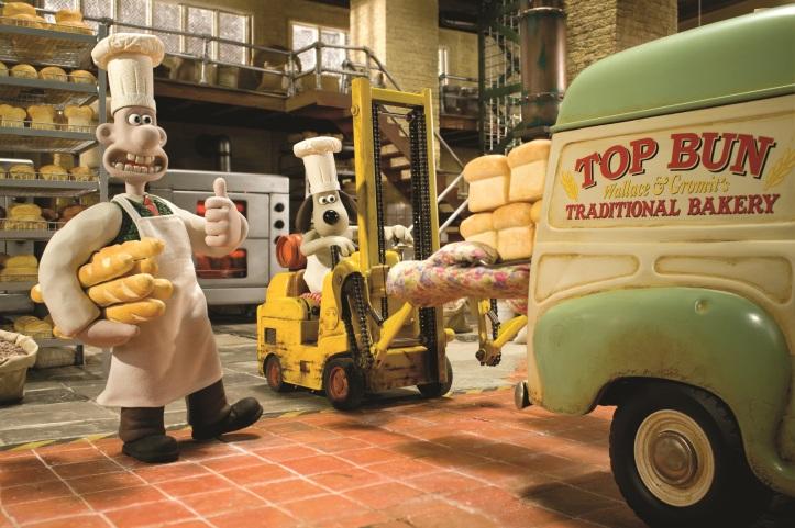 Wallace&Gromit_Cœurs-a-modeler_Un-sacre-petrin_4
