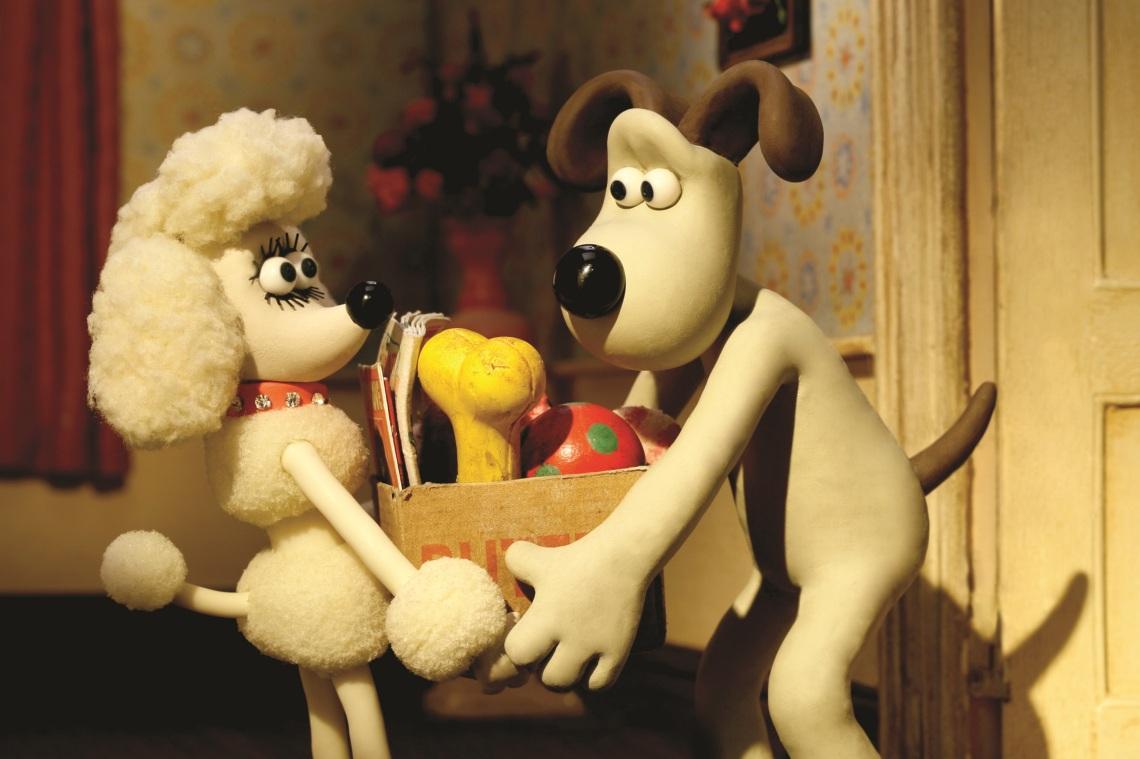 Wallace&Gromit_Cœurs-a-modeler_Un-sacre-petrin_5