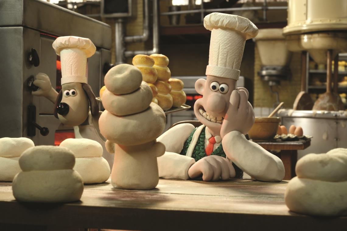 Wallace&Gromit_Cœurs-a-modeler_Un-sacre-petrin_6