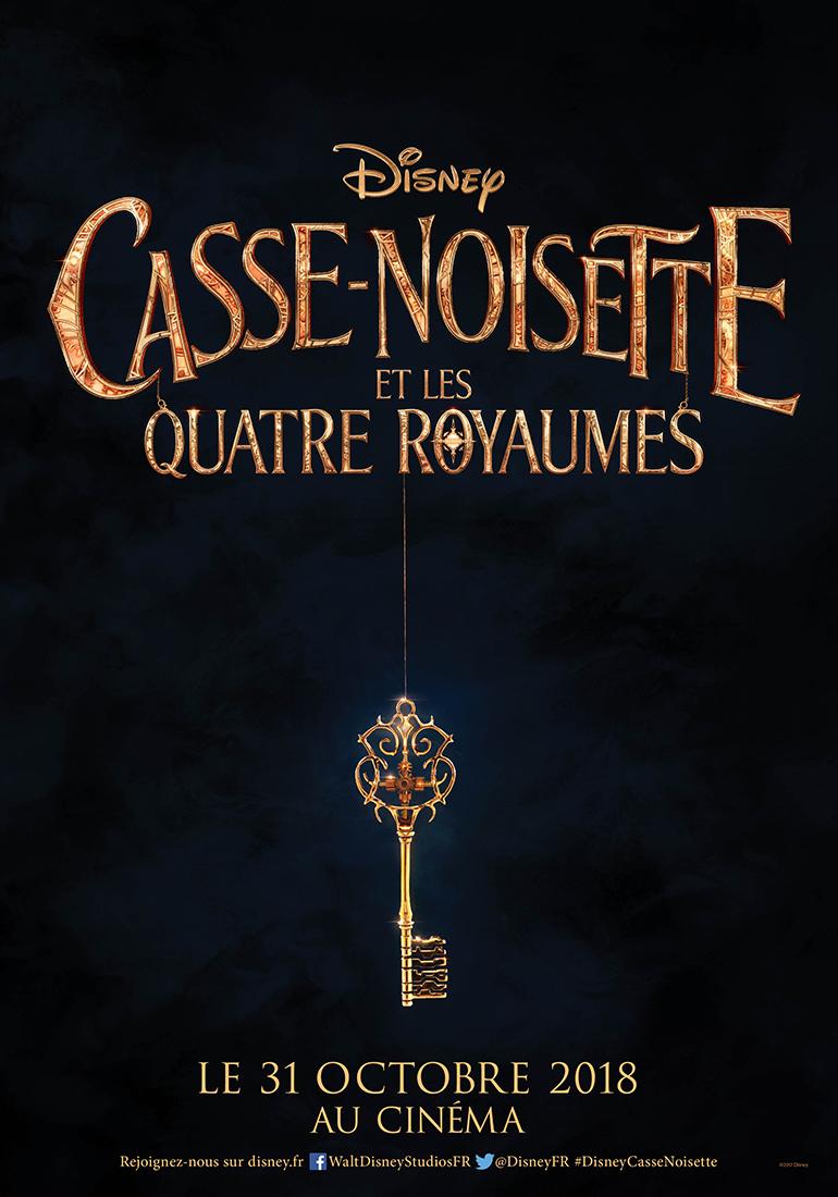 CASSE-NOISETTE_AFFICHE_TEASER
