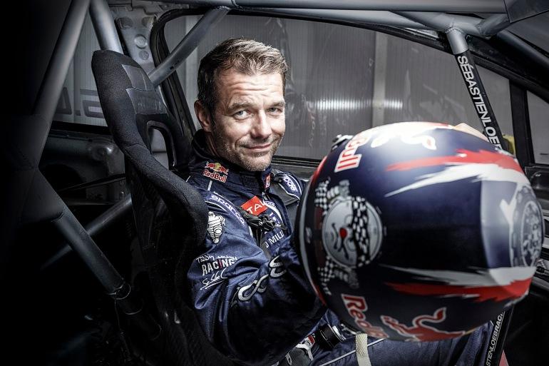 Sébastien_Loeb.jpg