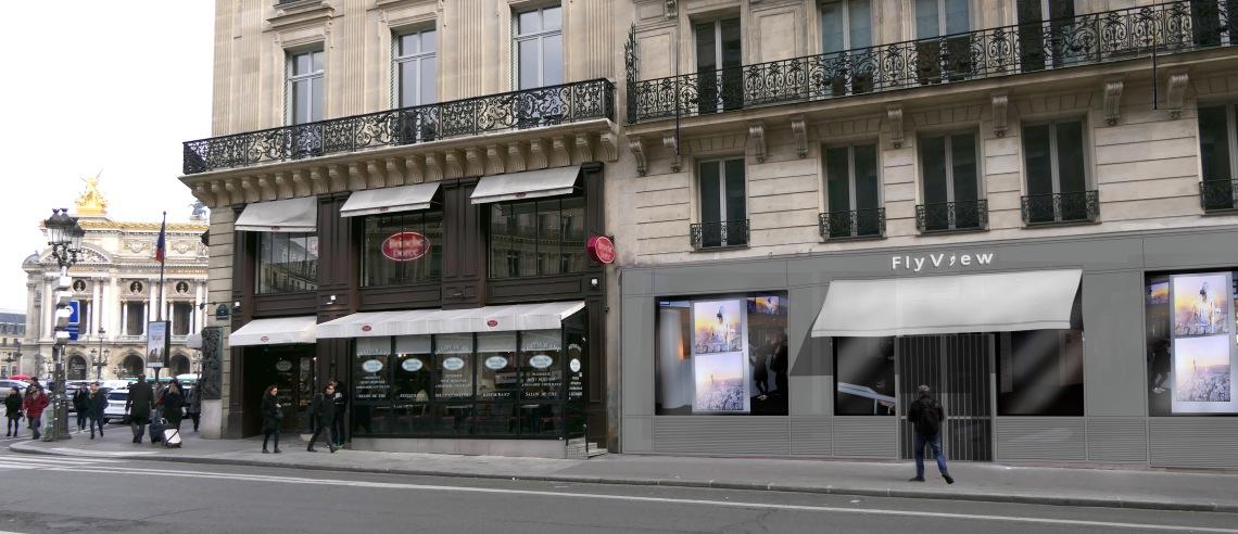 crédit photo FlyView Paris 3