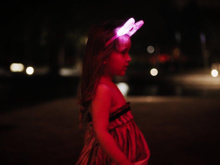 ALLONS_ENFANTS_01