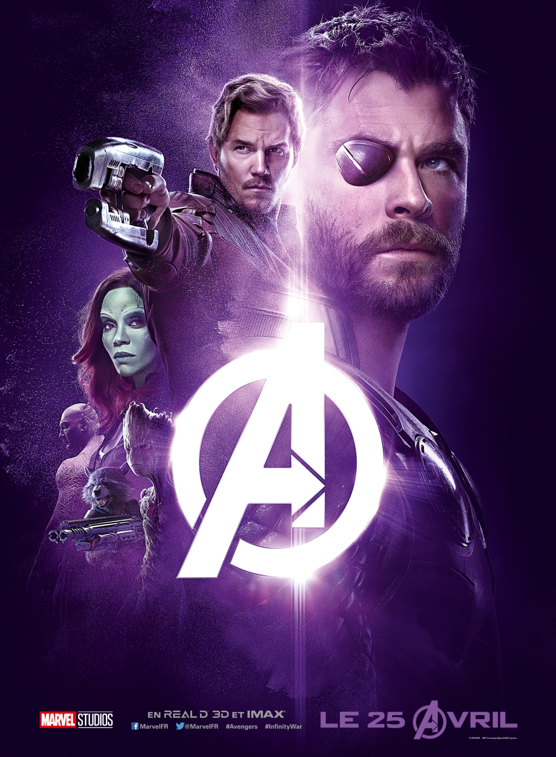 AVENGERS_INFINITY_120_PERSOS3