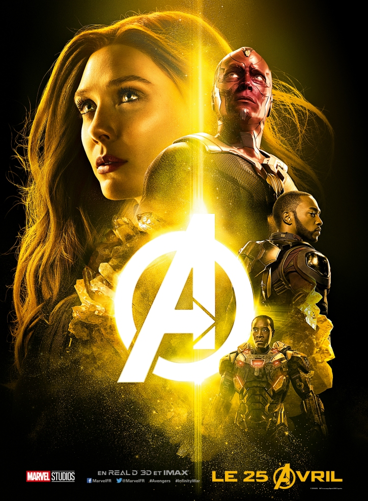 AVENGERS_INFINITY_120_PERSOS5