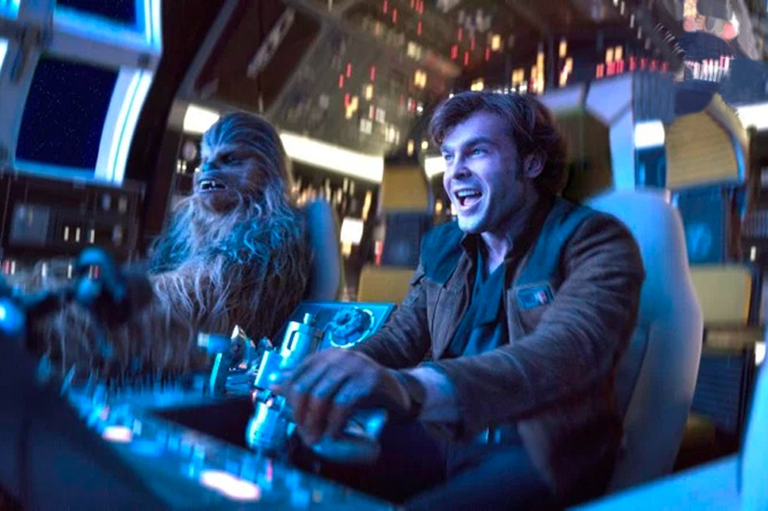 new-solo-a-star-wars-story-images-give-us-more-plot-details-and-characters-001
