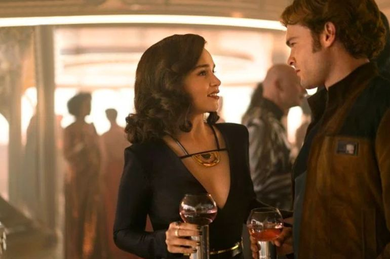 new-solo-a-star-wars-story-images-give-us-more-plot-details-and-characters-004