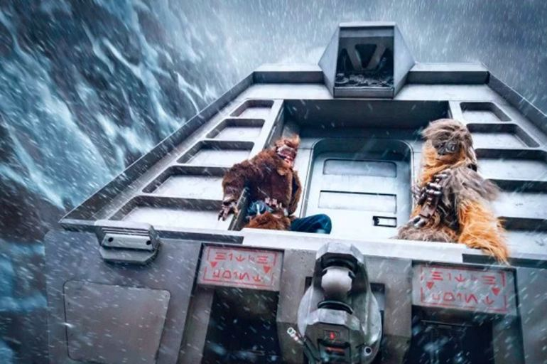 new-solo-a-star-wars-story-images-give-us-more-plot-details-and-characters-005
