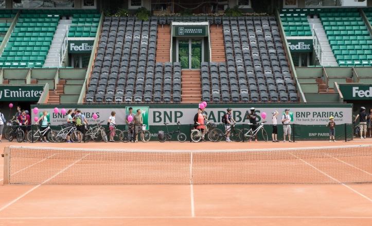 Paris_Roland Garros_3