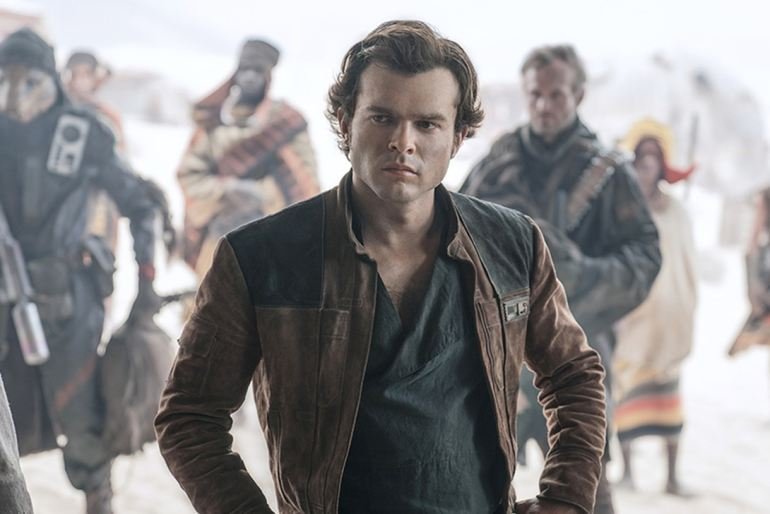 solo-a-star-wars-story-new-poster-e-leclerc