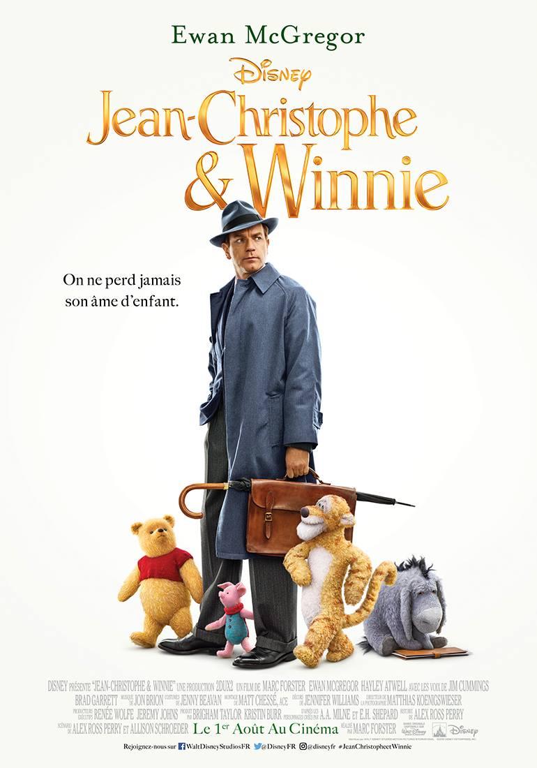 affiche-jean-christophe-winnie-05