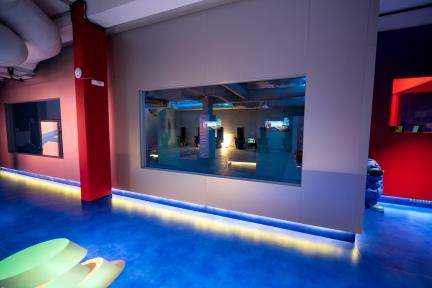 Illucity-Exterieur_salle