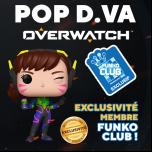 cp_club_funko_mz4.004