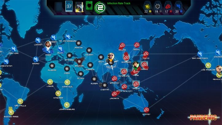 Pandemic_screens_media_2