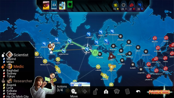 Pandemic_screens_media_4