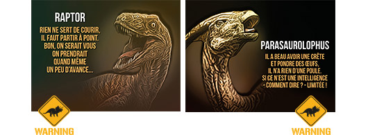 Avis dinosaures acclimatation.jpg