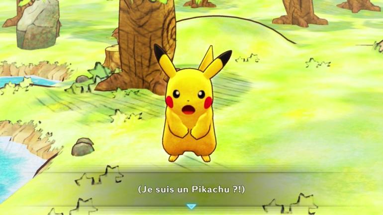 Pokemon_MD_RT_DX_FR_01