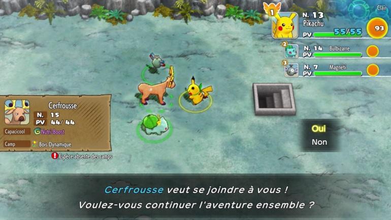 Pokemon_MD_RT_DX_FR_08