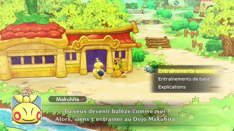 Pokemon_MD_RT_DX_FR_27