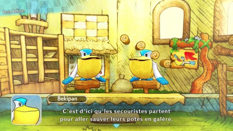Pokemon_MD_RT_DX_FR_30