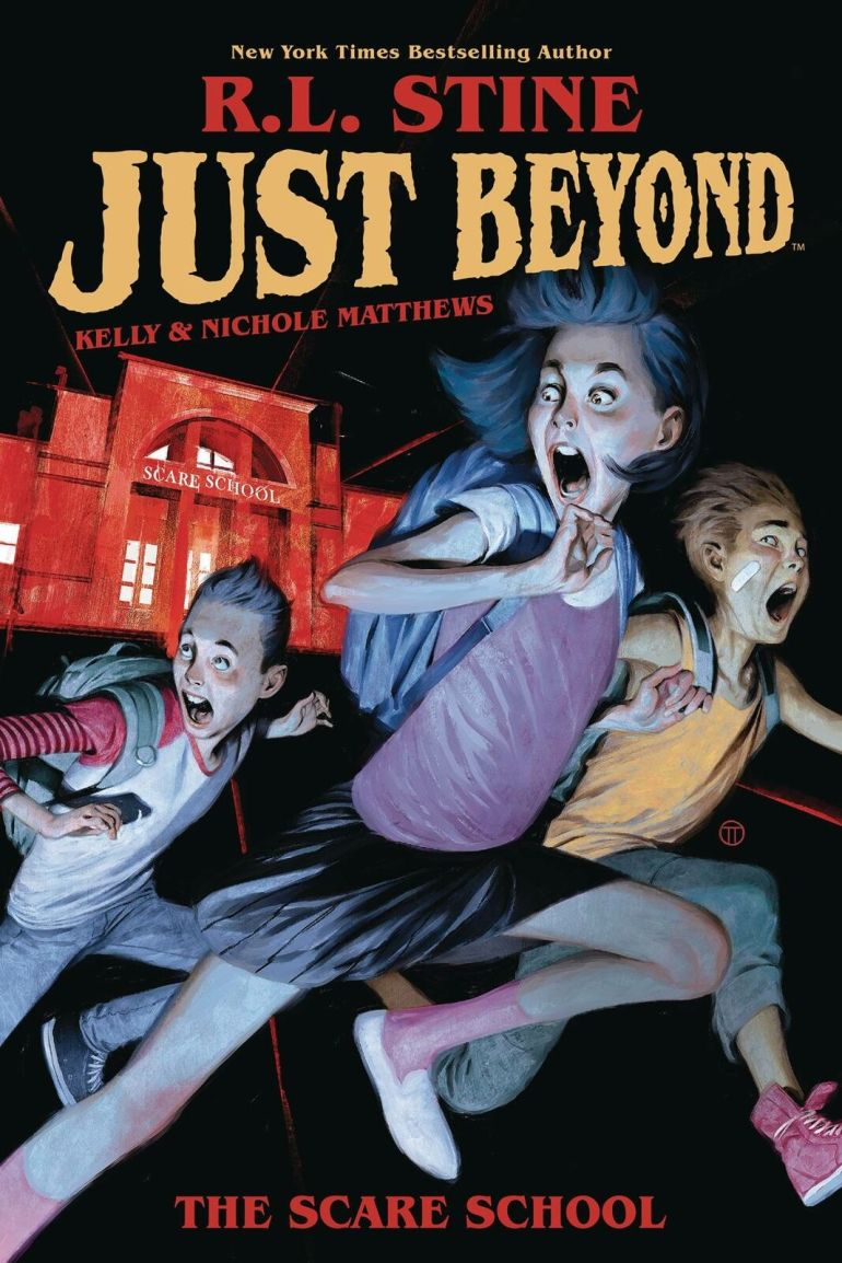 Just Beyond Cover Art Courtesy of Boom Studios.jpeg
